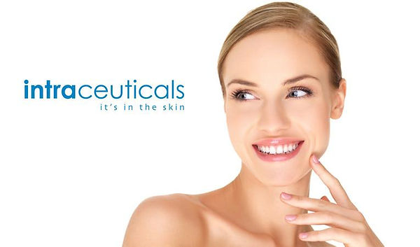 Instraceuticals-Oxygen-Treatment-Opulenc