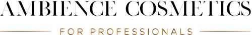 ambience_cosmetics_logo_gold.png