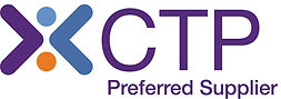 CTP_Preferred-Supplier_rgb.jpg