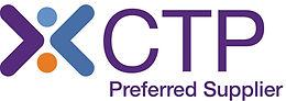 CTP_Preferred-Supplier_rgb.jpg