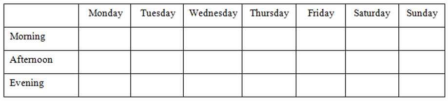 student time table.png