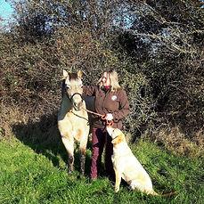 Caroline-horse-and-dog.jpg