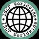 ISCP Worldwide.png