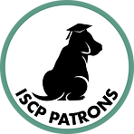 ISCP PATRONS.png