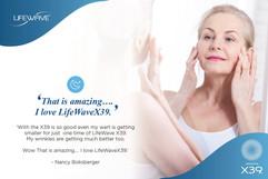 x39&Wrinkles.jpg