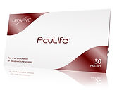 AcuLife - Patches for Horses