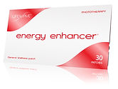 boost energy, recovery from excise, pain relief