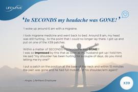 x39&Headache.jpg