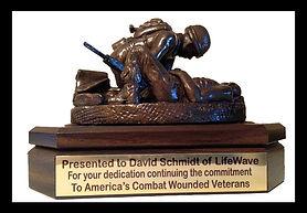 David's award-moph2014.jpg