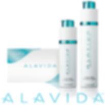 Regenerate, healthier skin, Skin Hydration, reduce wrinkles