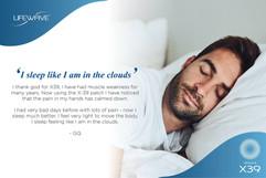 x39&sleep.jpg