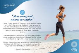 x39&Energy.jpg