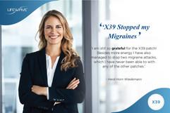 x39&Migraines.jpg