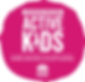 Active-Kids-Pink-logo-.png