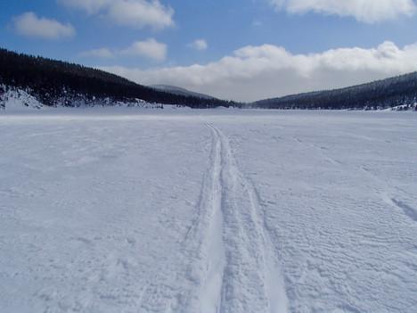 5 astuces pour vos activités hivernales