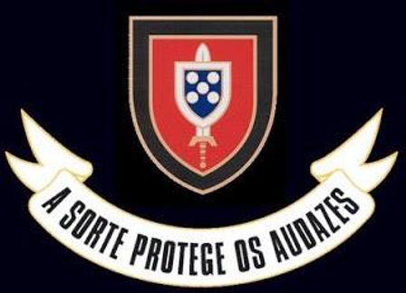 5959d632b52a3 TROPAS COMANDOS NA GUINÉ PORTUGUESA
