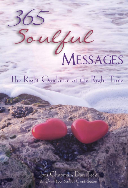365 Soulful Messages COVER.jpg