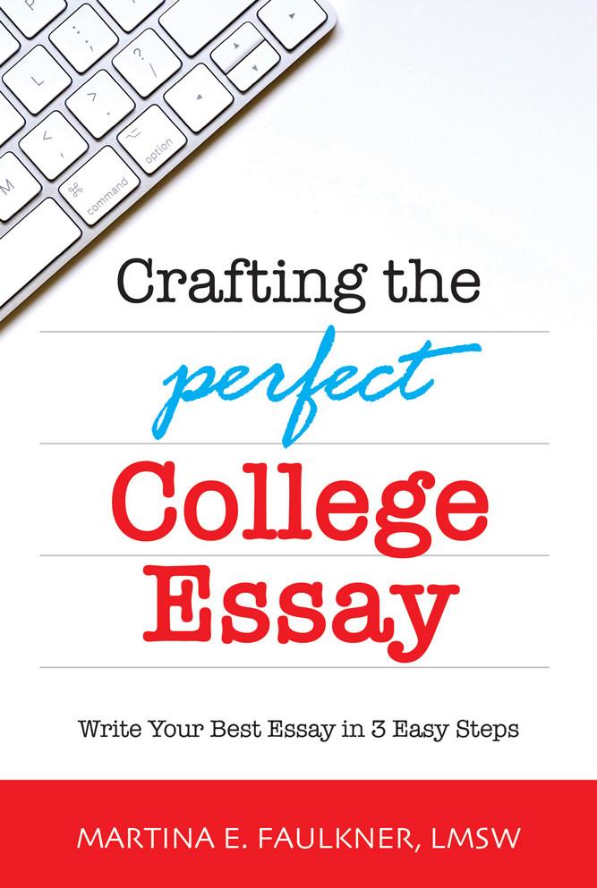 Perfect_College_Essay_Cover_Web.jpg
