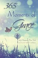 365 Grace COVER.jpg