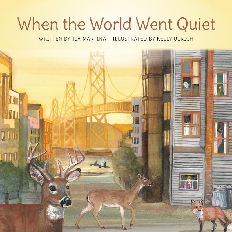 WTWWQ-web-cover.jpeg