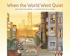 SC1279j_When_the_World_Went_Quiet_Cover-