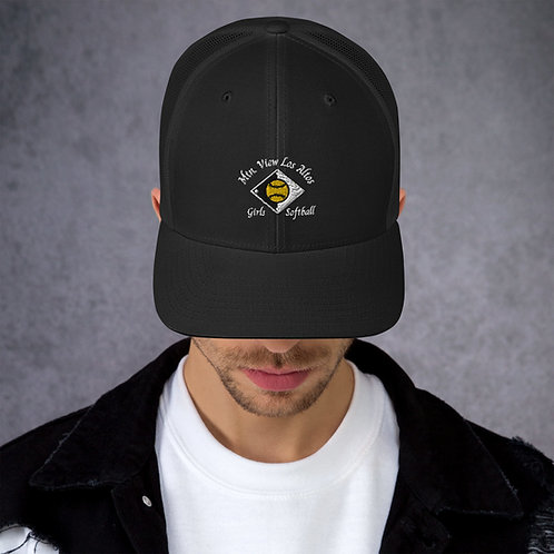 MVLAGS Hat