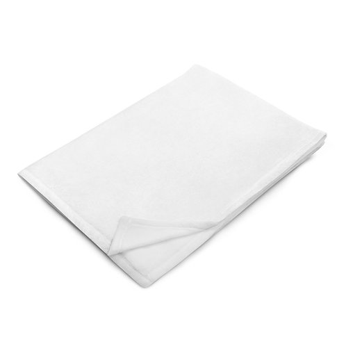 Nova Throw Blanket