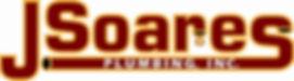 jsoares_logo.jpg