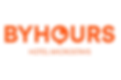 Byhours_new_logo.png