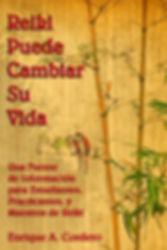 REIKI SPANISH COVER MASTER THUMBNAIL JPG