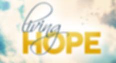 living-hope.jpg