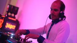 Peter V-Live-Ibiza-Sansu-Sushi-Opening