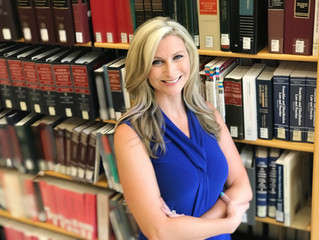 Business Spotlight: Wheeler Legal works for a 'partnership' with clients