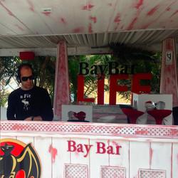 Peter V-Live-Bay-Bar-Ibiza-San-Antonio