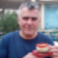 Gabor Lutz - Venue Owner Testimonial.jpg