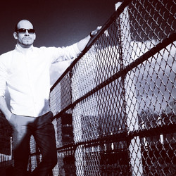 Peter V-DJ-Producer-Photo