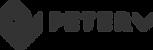 Peter-V-Logo.png