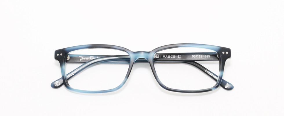 Vance II 009M
