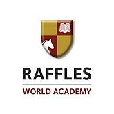 Raffles World Academy The School & Nurse