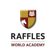 Raffles World Academy The School & Nurse