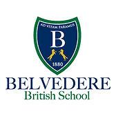 Belvedere Logo.jpg