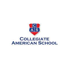 Collegiate American School logo.jpg