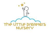 the_littledreamers.jpg