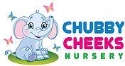 Chubby Cheeks Logo.jpg