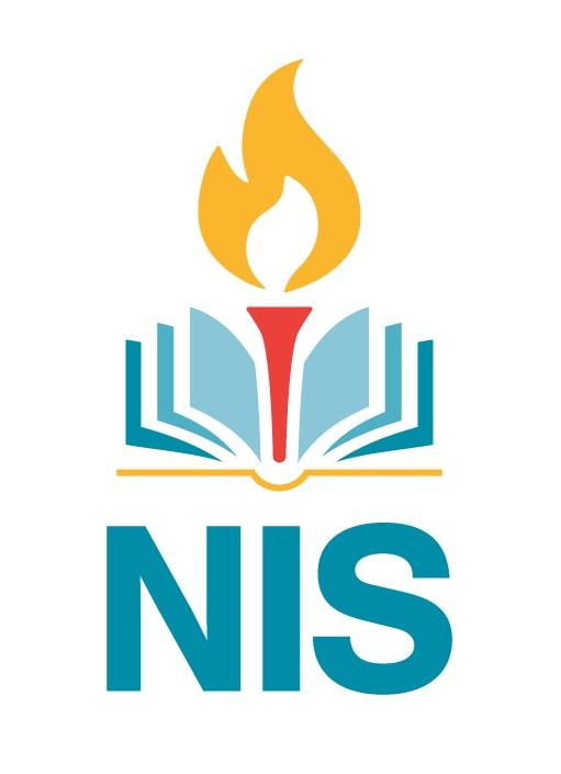 Logo Primary (2)