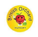 British Orchard Nursery Dubai logo.jpg