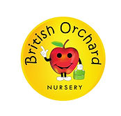 British Orchard Nursery Dubai logo.jpg