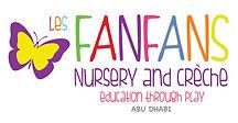 les_fanfans_nursery.jpg