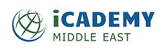 iCademy_Middle_East_Logo_HIGH-RES.jpg