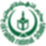 al_nahda_logo01.jpg